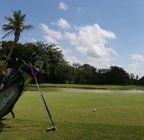 Foto de terreno habitacional en venta en  , club de golf la ceiba, mérida, yucatán, 0 No. 02