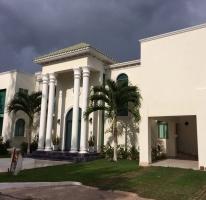 Foto de casa en venta en, club de golf la ceiba, mérida, yucatán, 847437 no 01