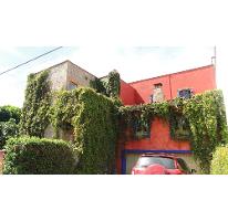 Foto de casa en venta en  , club de golf la huerta, san pedro cholula, puebla, 2622749 No. 01