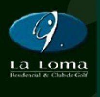 Foto de terreno habitacional en venta en, club de golf la loma, san luis potosí, san luis potosí, 1045421 no 01
