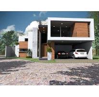 Foto de casa en venta en, club de golf la loma, san luis potosí, san luis potosí, 1083743 no 01