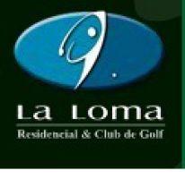 Foto de terreno habitacional en venta en, club de golf la loma, san luis potosí, san luis potosí, 1089611 no 01