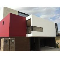 Foto de casa en condominio en venta en, club de golf la loma, san luis potosí, san luis potosí, 1092623 no 01