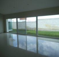 Foto de casa en renta en, club de golf la loma, san luis potosí, san luis potosí, 1108239 no 01