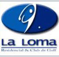 Foto de terreno habitacional en venta en, club de golf la loma, san luis potosí, san luis potosí, 1112569 no 01