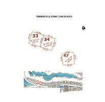 Foto de terreno habitacional en venta en, club de golf la loma, san luis potosí, san luis potosí, 1123145 no 01
