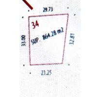 Foto de terreno habitacional en venta en, club de golf la loma, san luis potosí, san luis potosí, 1126001 no 01