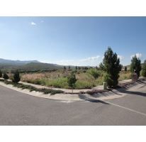 Foto de terreno habitacional en venta en  , club de golf la loma, san luis potosí, san luis potosí, 1144313 No. 01