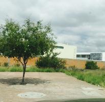Foto de terreno habitacional en venta en  , club de golf la loma, san luis potosí, san luis potosí, 1363383 No. 01