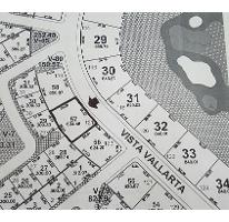 Foto de terreno habitacional en venta en, club de golf la loma, san luis potosí, san luis potosí, 1439913 no 01