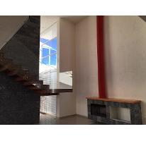 Foto de casa en renta en  , club de golf la loma, san luis potosí, san luis potosí, 1577510 No. 02