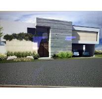 Foto de casa en venta en  , club de golf la loma, san luis potosí, san luis potosí, 1683240 No. 01