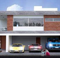 Foto de casa en venta en, club de golf la loma, san luis potosí, san luis potosí, 1722508 no 01