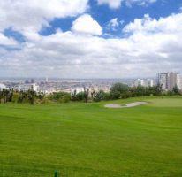 Foto de terreno habitacional en venta en, club de golf la loma, san luis potosí, san luis potosí, 1823186 no 01
