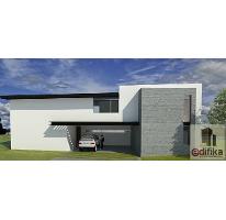 Foto de casa en venta en, club de golf la loma, san luis potosí, san luis potosí, 1829178 no 01