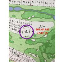 Foto de terreno habitacional en venta en, club de golf la loma, san luis potosí, san luis potosí, 1930408 no 01