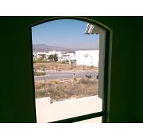 Foto de casa en renta en  , club de golf la loma, san luis potosí, san luis potosí, 2000970 No. 02
