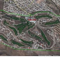Foto de terreno habitacional en venta en  , club de golf la loma, san luis potosí, san luis potosí, 2035366 No. 01