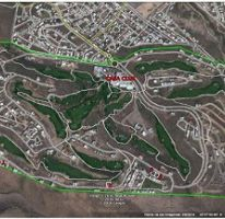 Foto de terreno habitacional en venta en, club de golf la loma, san luis potosí, san luis potosí, 2058630 no 01