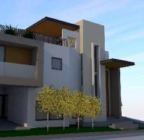 Foto de casa en venta en, club de golf la loma, san luis potosí, san luis potosí, 2107561 no 01