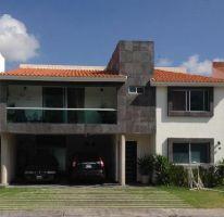 Foto de casa en condominio en renta en, club de golf la loma, san luis potosí, san luis potosí, 2177567 no 01