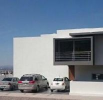 Foto de casa en condominio en renta en, club de golf la loma, san luis potosí, san luis potosí, 2189747 no 01