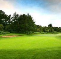 Foto de terreno habitacional en venta en, club de golf la loma, san luis potosí, san luis potosí, 2196858 no 01