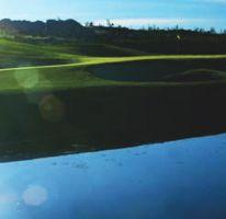 Foto de terreno habitacional en venta en, club de golf la loma, san luis potosí, san luis potosí, 2207786 no 01