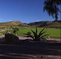 Foto de terreno habitacional en venta en, club de golf la loma, san luis potosí, san luis potosí, 2238512 no 01