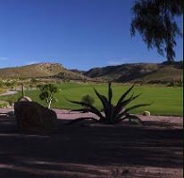 Foto de terreno habitacional en venta en  , club de golf la loma, san luis potosí, san luis potosí, 2238512 No. 01