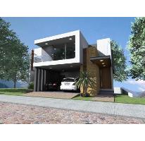 Foto de casa en renta en  , club de golf la loma, san luis potosí, san luis potosí, 2324397 No. 01
