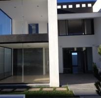 Foto de casa en condominio en venta en, club de golf la loma, san luis potosí, san luis potosí, 2347828 no 01