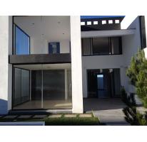 Foto de casa en venta en  , club de golf la loma, san luis potosí, san luis potosí, 2347828 No. 01