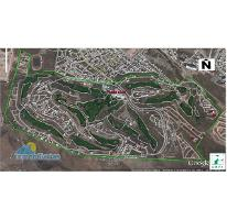Foto de terreno habitacional en venta en  , club de golf la loma, san luis potosí, san luis potosí, 2497530 No. 01