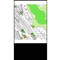 Foto de terreno habitacional en venta en  , club de golf la loma, san luis potosí, san luis potosí, 2588745 No. 01