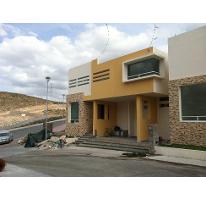 Foto de casa en venta en  , club de golf la loma, san luis potosí, san luis potosí, 2603341 No. 01