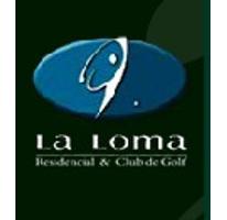 Foto de terreno habitacional en venta en  , club de golf la loma, san luis potosí, san luis potosí, 2605511 No. 01