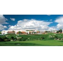 Foto de terreno habitacional en venta en  , club de golf la loma, san luis potosí, san luis potosí, 2607869 No. 01