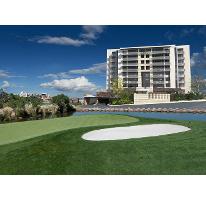 Foto de departamento en venta en  , club de golf la loma, san luis potosí, san luis potosí, 2620652 No. 01