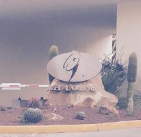 Foto de terreno habitacional en venta en  , club de golf la loma, san luis potosí, san luis potosí, 2629356 No. 01
