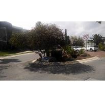 Foto de terreno habitacional en venta en  , club de golf la loma, san luis potosí, san luis potosí, 2642120 No. 01