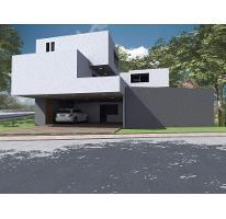Foto de casa en venta en  , club de golf la loma, san luis potosí, san luis potosí, 2858860 No. 01