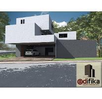 Foto de casa en venta en  , club de golf la loma, san luis potosí, san luis potosí, 2884739 No. 01