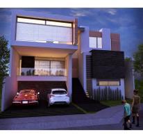 Foto de casa en venta en  , club de golf la loma, san luis potosí, san luis potosí, 2904274 No. 01
