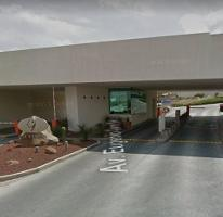 Foto de terreno habitacional en venta en  , club de golf la loma, san luis potosí, san luis potosí, 4291753 No. 01