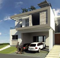 Foto de casa en venta en  , club de golf la loma, san luis potosí, san luis potosí, 4552055 No. 01