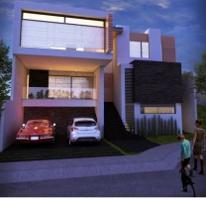 Foto de casa en venta en  , club de golf la loma, san luis potosí, san luis potosí, 4636710 No. 01
