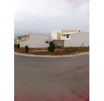 Foto de terreno habitacional en venta en, club de golf la loma, san luis potosí, san luis potosí, 949267 no 01