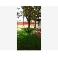 Foto de terreno habitacional en venta en, club de golf las fuentes, puebla, puebla, 2047906 no 01