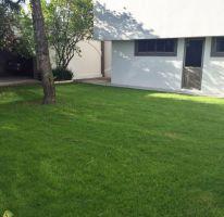 Foto de casa en condominio en venta en, club de golf las fuentes, puebla, puebla, 2051544 no 01